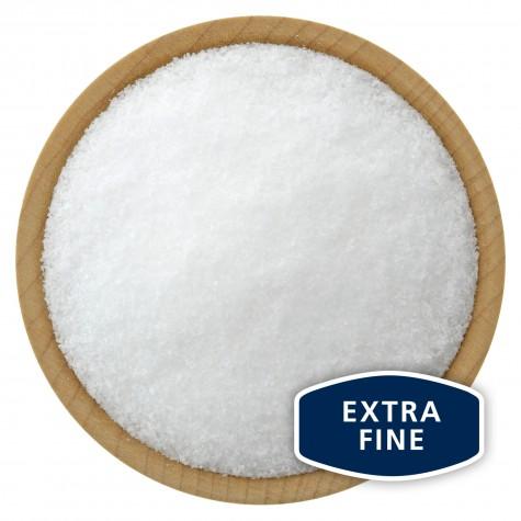 Muối Epsom nguyên chất loại nhuyễn